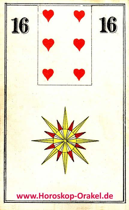 Horoskop 2013 stier frau single Jahreshoroskop Stier, VOGUE Horoskope